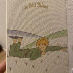 #3 schedule notebook